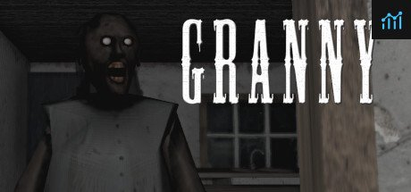 Granny System Requirements