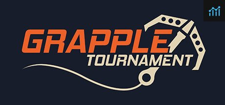 Grapple Tournament System Requirements