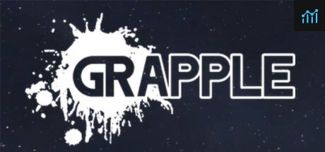 Grapple System Requirements