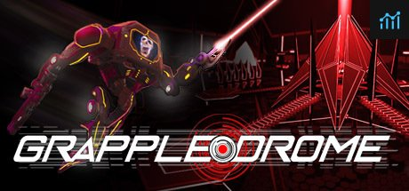 Grappledrome System Requirements