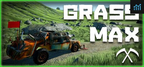 Grass Max System Requirements
