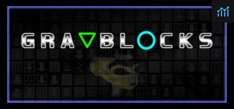 GravBlocks System Requirements