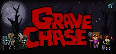 Grave Chase System Requirements