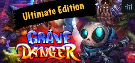 Grave Danger: Ultimate Edition System Requirements