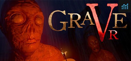 Grave: VR Prologue System Requirements