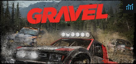 Gravel System Requirements