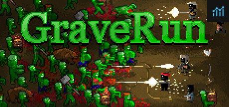 GraveRun System Requirements