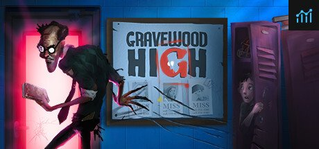 Gravewood High System Requirements