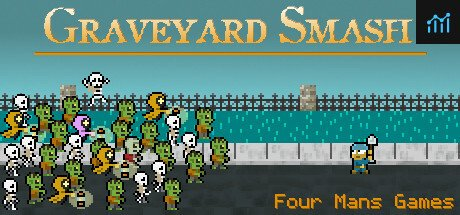 Graveyard Smash System Requirements