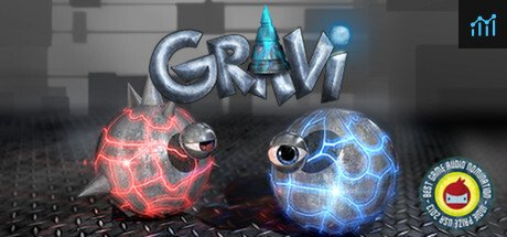 Gravi System Requirements