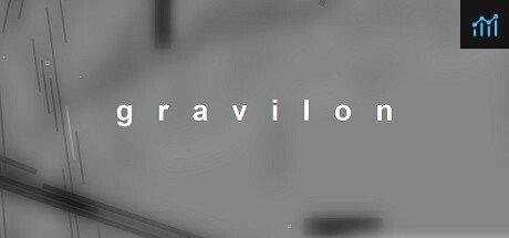 gravilon System Requirements