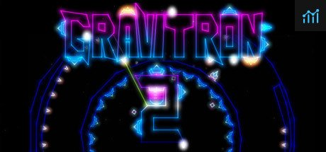 Gravitron 2 System Requirements