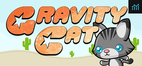 Gravity Cat System Requirements
