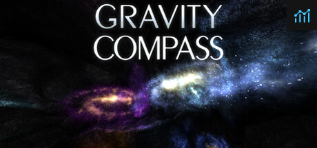 Gravity Compass System Requirements