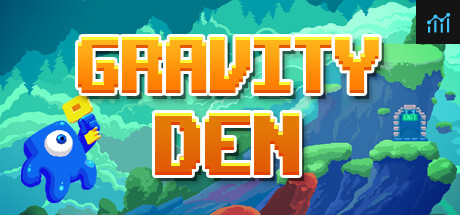 Gravity Den System Requirements