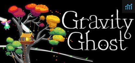 Gravity Ghost System Requirements