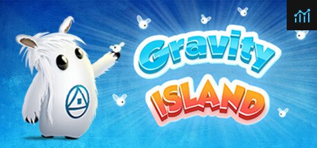 Gravity Island System Requirements