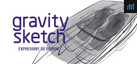 Gravity Sketch System Requirements