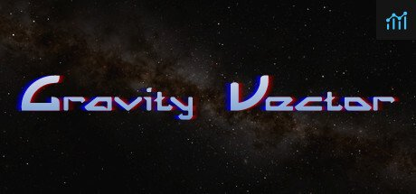 Gravity Vector System Requirements