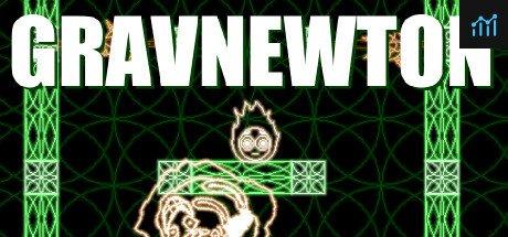 GravNewton System Requirements