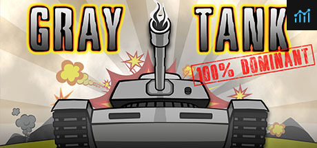 GRAY TANK System Requirements