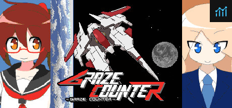 Graze Counter System Requirements