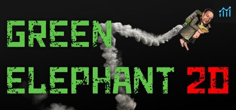 Green Elephant 2D System Requirements