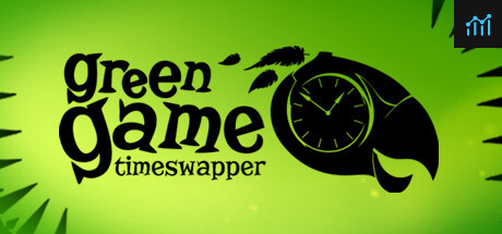 Green Game: TimeSwapper System Requirements