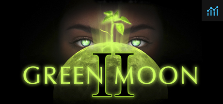 Green Moon 2 System Requirements