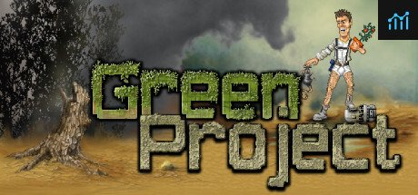 Green Project System Requirements