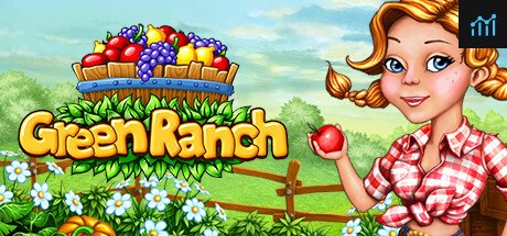 Green Ranch System Requirements
