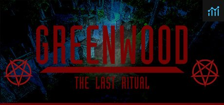 Greenwood the Last Ritual System Requirements