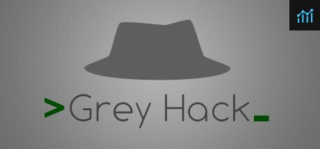 Grey Hack System Requirements