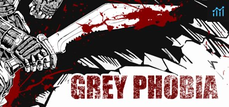 Grey Phobia System Requirements
