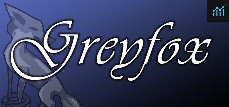 Greyfox RPG System Requirements
