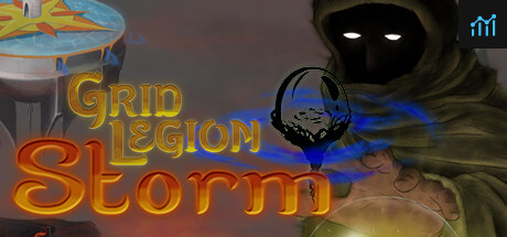Grid Legion, Storm System Requirements