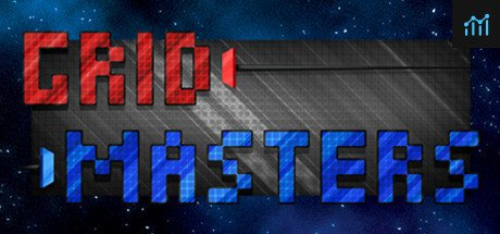 Grid Masters System Requirements