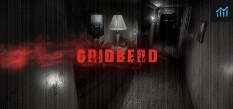 Gridberd System Requirements