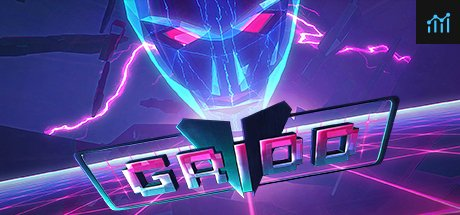 GRIDD: Retroenhanced System Requirements