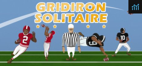 Gridiron Solitaire System Requirements