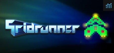 Gridrunner Revolution System Requirements