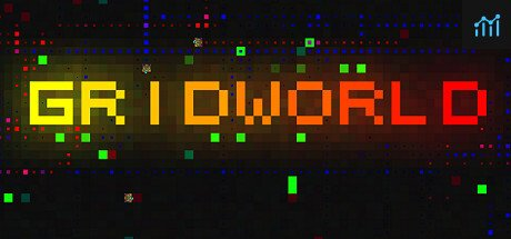 Gridworld System Requirements
