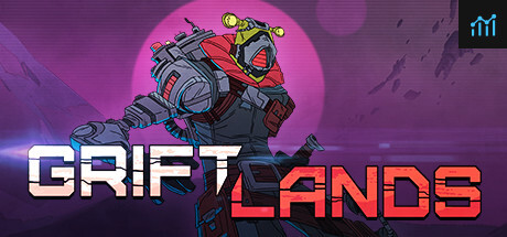 Griftlands System Requirements