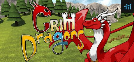 Grim Dragons System Requirements