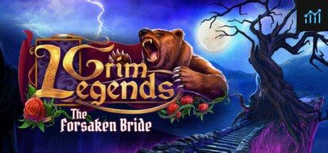 Grim Legends: The Forsaken Bride System Requirements