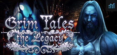 Grim Tales: The Legacy Collector's Edition System Requirements