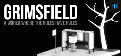 Grimsfield System Requirements