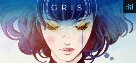 GRIS System Requirements