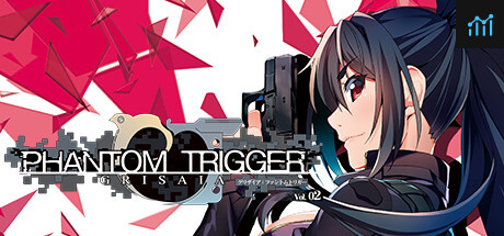 Grisaia Phantom Trigger Vol.2 System Requirements
