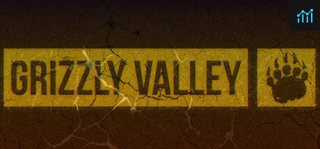 Grizzly Valley System Requirements